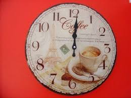 horloge murale pour cuisine horloge murale pour cuisine horloge murale cuisine cuisine