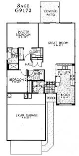 city grand sage floor plan del webb sun city grand floor plan
