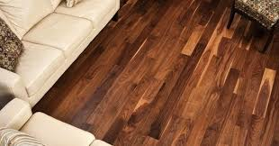 wood flooring 101 bob vila
