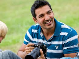 john abraham hd wallpaper bollywood actor pinterest john