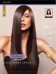kapello hair extensions kapello hair revolutionizes the hair extensions industry news