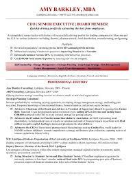 salary requirements on a resume hitecauto us