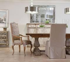 homefurnishings com lighting hanging