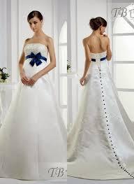 pregnancy wedding dresses maternity wedding dresses new stylish dresses