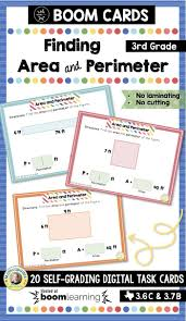 the 25 best find the perimeter ideas on pinterest area