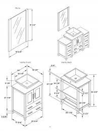 Kitchen Sink Cabinet Size Kitchen Cabinets Ideas Bottom Kitchen Cabinets Base Kitchen