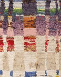 Cheap Moroccan Rugs Rug Morrocan Rugs Nbacanotte U0027s Rugs Ideas