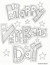 happy birthday card for boys coloring page kids holiday and