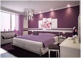 designing your own bedroom designing your own bedroom novicapco