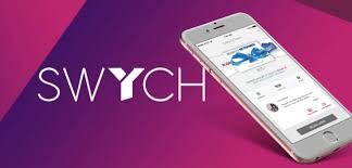 mobile gift cards swych mobile gift card mall 5 free credit and 5 referrals