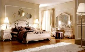 romantic couple bedrooms normal bedroom with desk contemporary