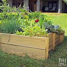 august gardening tips for the south