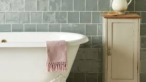 tiles bathroom bathroom tiles a guide to choosing bathroom tiles