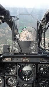 100 apache flight manual ah 64d apache longbow add on
