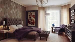 purple and black room bedrooms white bedroom ideas purple and black bedroom decor gold