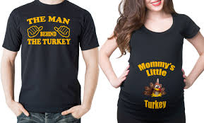 thanksgiving tshirt pregnancy thanksgiving t shirts s turkey and