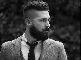 pictures 2017 mens haircuts gq women black hairstyle pics