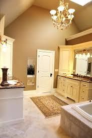 designer master bathrooms master bathrooms master bath designer master bathrooms