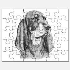 bluetick coonhound stuffed animal coonhound toys coonhound stuffed animals u0026 coonhound plush toys