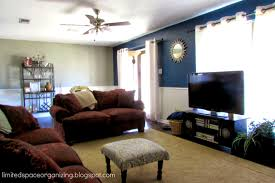 Living Room Small Decor And Living Room Royal Blue Living Room Sets Decorations Decor