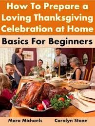 today is thanksgiving today is series book
