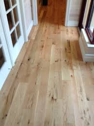 5 white oak flooring unfinished flooring designs