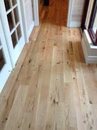 white oak flooring rustic unfinished white oak flooring rustic