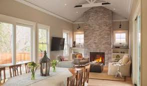 building designers best 15 architects and building designers in mill valley ca houzz