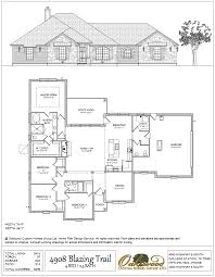 4 bed floor plans oakwood custom homes group see a plan you like buy plans by