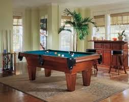 cheap 7 foot pool tables pool tables avon pool table billiard table 7 or 8 foot