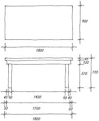 Drafting Table Dimensions Drawing Table Dimensions Lv Condo