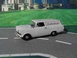 opel cars 1960 1960 opel rekord p2 caravan u0026quot snelbestelwagen u0026quot model