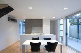 White Home Interior Resene Black White Paint Finish Joinery Pinterest Interior