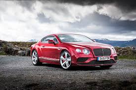 bentley continental 2015 bentley continental gt specs 2015 2016 2017 autoevolution
