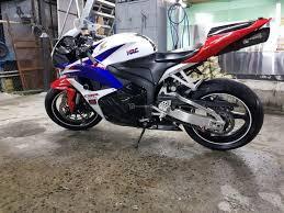 honda cbr 600 2012 motorcycles honda cbr 600rr panama 2012 honda cbr 600