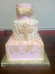 occasion cakes special occasion cakes religious cinful desserts