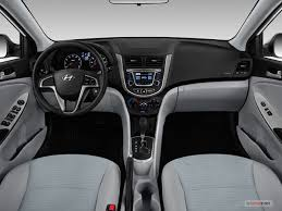 2013 hyundai accent manual hyundai accent prices reviews and pictures u s report