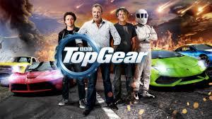 judul film balap mobil film mobil terbaik yang wajib ditonton bequietndrive