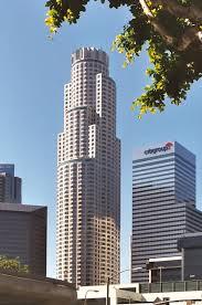 the 100 in the 100 where is the round skyscraper located