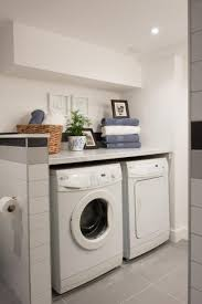Small Bathroom Ideas Australia Articles With Combination Bathroom Laundry Room Ideas Tag Laundry