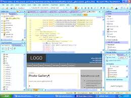 point designer web authoring and designing with sharepoint designer 2007