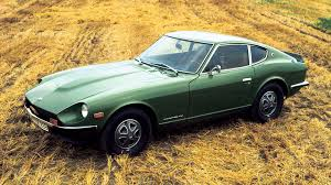 1970 nissan 240z wallpapers u0026 hd images wsupercars
