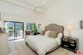 rugs for bedrooms 180 master bedrooms with rugs for 2018
