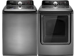 speed queen awn 542 washer speed queen awn 542 washer 6 top load appliance connection