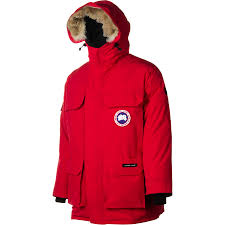 canada goose lodge hoody navy mens p 31 canada goose expedition parka s backcountry