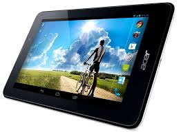 daftar harga hp apple ipad terbaru september 2014 info pc acer iconia tab 7 with 7 inch display and voice calling announced