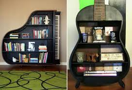 themed shelves 7 must try themed home decor ideas for