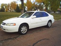 cars nissan altima 1998 nissan altima motor vehicles pinterest nissan altima