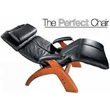 Perfect Chair Popular The Perfect Chair On Furniture Galleries C16 With The