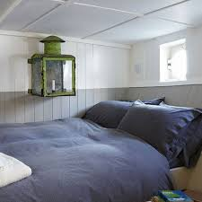 Decorating A Small Bedroom - ideas for decorating small stunning decorating small bedroom